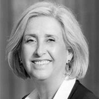 Annette M. Heyerdahl